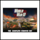 World War III Complete Starter Set