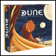 Dune Board Game - Wave 4 Reprint