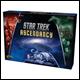 Star Trek - Ascendancy Game