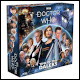 Doctor Who - Time of the Daleks Core Game