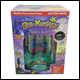 Sea Monkeys - Magic Castle (6 Count)