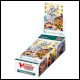 Cardfight!! Vanguard overDress - V Special Series - V Clan Collection Vol.1 (12 Count)