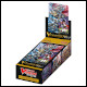 Cardfight!! Vanguard overDress - V Special Series - V Clan Collection Vol.2 (12 Count)