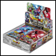 Digimon Card Game - Next Adventure Booster BT07 (24 Count)