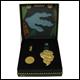 Jurassic Park Premium Box - Park Ranger Division