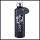 Batman - Metal Water Bottle