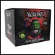 Yu-Gi-Oh! - Pot Of Greed Tankard