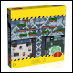 Among Us Jigsaw Puzzle - 500pcs