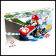 Mario Kart Funracer Jigsaw Puzzle - 1000pcs