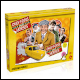 Only Fools and Horses Jigsaw Puzzle - 1000pcs
