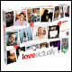 Love Actually Jigsaw Puzzle - 1000pcs