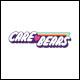 Care Bears - 9 Inch Bean Plush - Love-A-Lot Bear (8 Count)