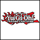 YU-GI-OH! - PENDULUM POWERED CARD SLEEVES - 70 PACK