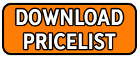 Download Pricelist